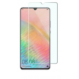 Tempered Glass 9H(0.33MM) Huawei Mate 20