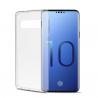 Celly Case Gelskin Samsung Galaxy S10 Plus - Transparent