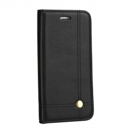 OEM Prestige Book case iPhone 7/8 - black