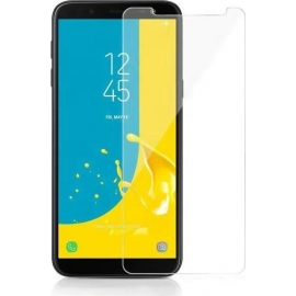 Wozinsky Tempered Glass 9H Samsung Galaxy J6 Plus 2018