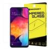 Wozinsky Tempered Glass 9H Samsung Galaxy A30/A50