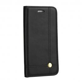 OEM Prestige Book case Samsung Galaxy S8 Plus - black
