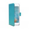 Celly Wally iPhone 7  (WALLY800TF)