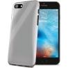 Celly Gelskin iPhone 7/8 Plus - Transparent (GELSKIN801)