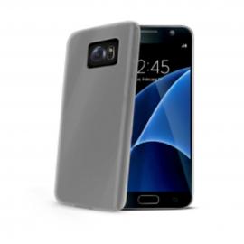 CELLY Gelskin Galaxy S7 (GELSKIN590)