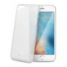 Celly Frost iPhone 6/6s PLUS (FROSTIP6SP)