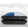 OEM Hybrid Armor Case Samsung Galaxy S10 Plus - Blue