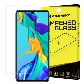 Wozinsky Tempered Glass 9H Huawei P30