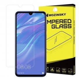 Wozinsky Tempered Glass 9H Huawei P30 Lite