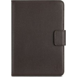 "Belkin Leather Tab Cover Universal 6-7.9"" - BROWN (F7P169vfCXX)"
