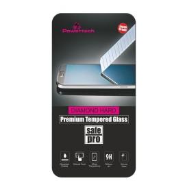 ΟΕΜ Tempered Glass 9H(0.33MM) - Samsung J1 (2016)