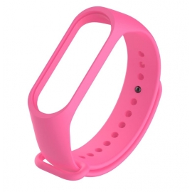 OEM Xiaomi Mi Band 3 Strap - Pink