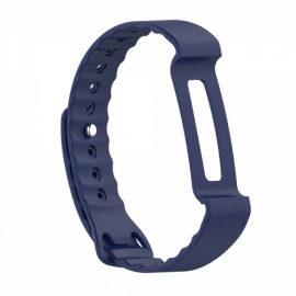 Senso Replacement Band For Huawei Honor A2 - Blue (SEBHW2BL)