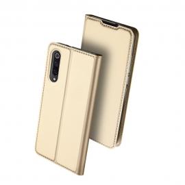 DuxDucis SkinPro Xiaomi Mi 9 - Gold