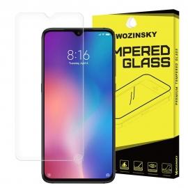 Wozinsky Tempered Glass 9H Xiaomi Mi 9