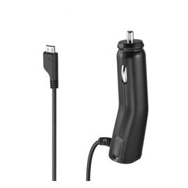 Φορτιστής αυτοκινήτου Samsung ACADU10CBE Micro USB