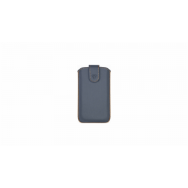 Yenkee Universal Pouch L - BLUE (YBM S022)
