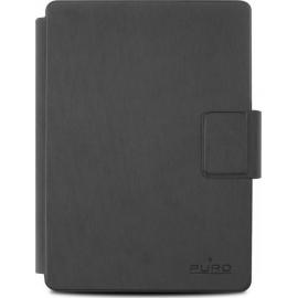 "PURO Universal Tablet 7.7"" - PINK (UNIBOOK7SILKPNK)"