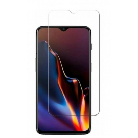 OEM Tempered Glass 2,5D 9H(0.33MM), για Huawei Y6 / Y6 Prime 2019