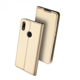 DuxDucis SkinPro Huawei Y6 / Y6 Prime 2019 - Golden