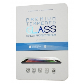 OEM Tempered Glass iPad Mini 4