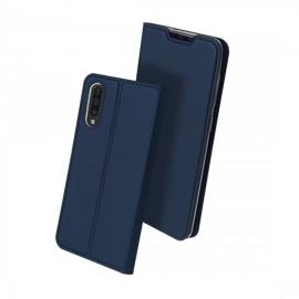 DuxDucis SkinPro Samsung Galaxy A70 - Blue