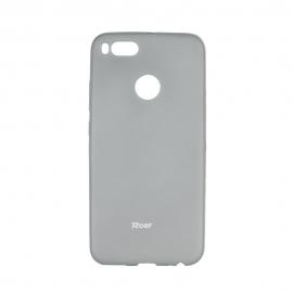Roar Colorful Jelly Case Xiaomi Mi A1 - HOT PINK