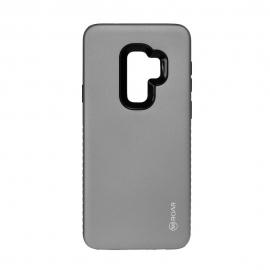 Roar Rico Armor Samsung Galaxy S9 - NAVY BLUE