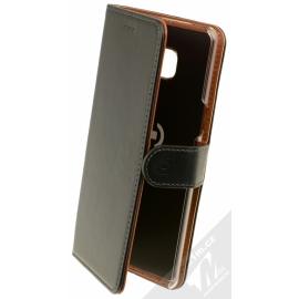 Celly Wally Samsung Galaxy Note 7 - Black (WALLY587)