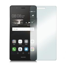 Wozinsky Tempered Glass 9H Huawei P9 Lite