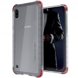 Ghostek Covert 3 Samsung Galaxy A10 - Clear (GHOCAS2211)