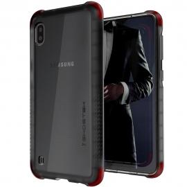 Ghostek Covert 3 Samsung Galaxy A10 - Smoke (GHOCAS2210)