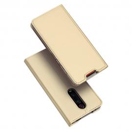 DuxDucis SkinPro Xiaomi Mi 9T / Mi 9T Pro - Gold