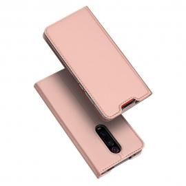 DuxDucis SkinPro Xiaomi Mi 9T / Mi 9T Pro - Rose Gold
