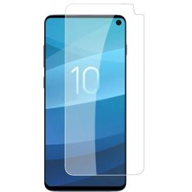Wozinsky Tempered Glass 9H Samsung Galaxy S10E