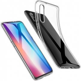 OEM Back Case Ultra Slim 0,5mm Xiaomi Mi 9 - Transparent