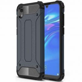 OEM Hybrid Armor Case Tough Rugged Xiaomi Redmi 7A - Blue