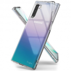 Ringke Air Ultra-Thin TPU Case Samsung Galaxy Note 10 - Clear