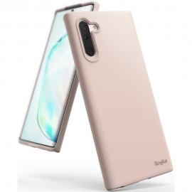 Ringke Air S TPU Case Samsung Galaxy Note 10 - Pink Sand