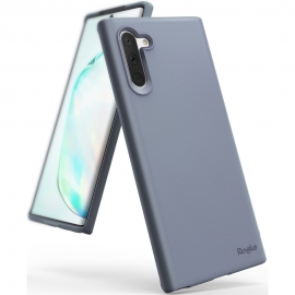 Ringke Air S TPU Case Samsung Galaxy Note 10 - Lavender Gray