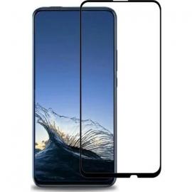 Wozinsky Tempered Glass 9H Full Glue Huawei P Smart Z - Black