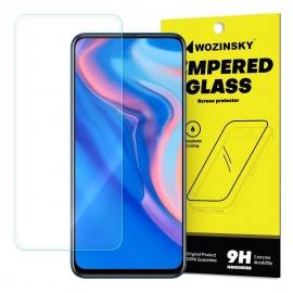 Wozinsky Tempered Glass 9H Huawei P Smart Z
