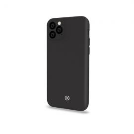 Celly Feeling Case iPhone 11 Pro - Black (FEELING1000BK)