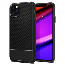 Spigen Core Armor Back Cover iPhone 11 Pro Max - Black (075CS27043)