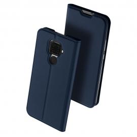 DuxDucis SkinPro Huawei Mate 30 Lite - Blue