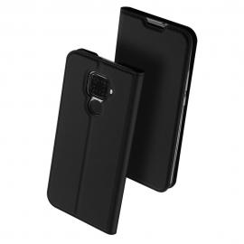 DuxDucis SkinPro Huawei Mate 30 Lite - Black