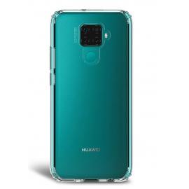 OEM Back Case Ultra Slim 0,5mm Huawei Mate 30 Lite - Transparent