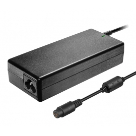 CTECH Notebook Charger CP-0002, Universal, 9 Adaptors, 90W