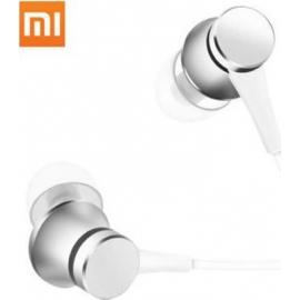 Xiaomi In-Ear Headphone Fresh Silver (ZBW4355TY)