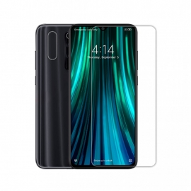 OEM Tempered Glass 9H(0.33MM) Xiaomi Redmi Note 8 Pro